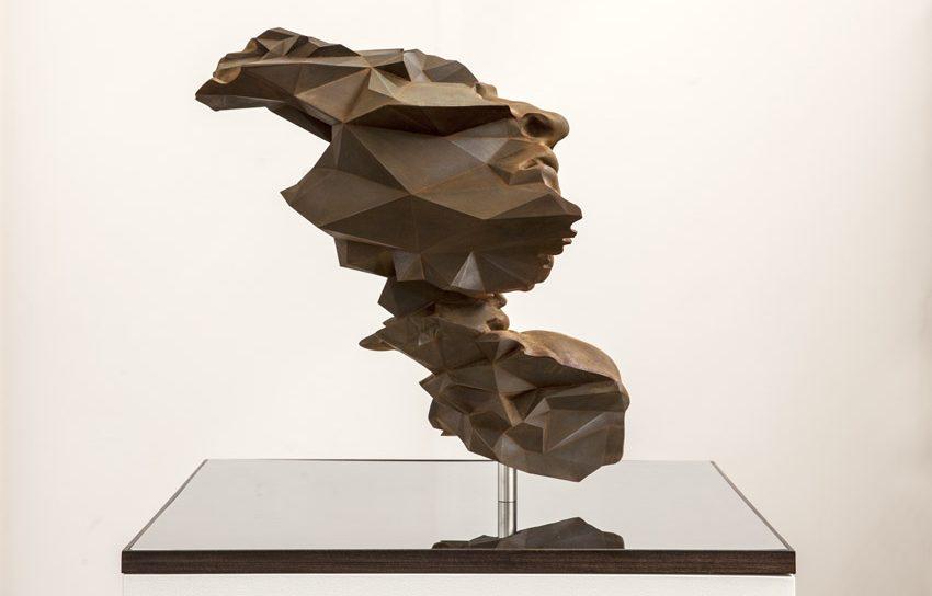 Laocoön Fragments